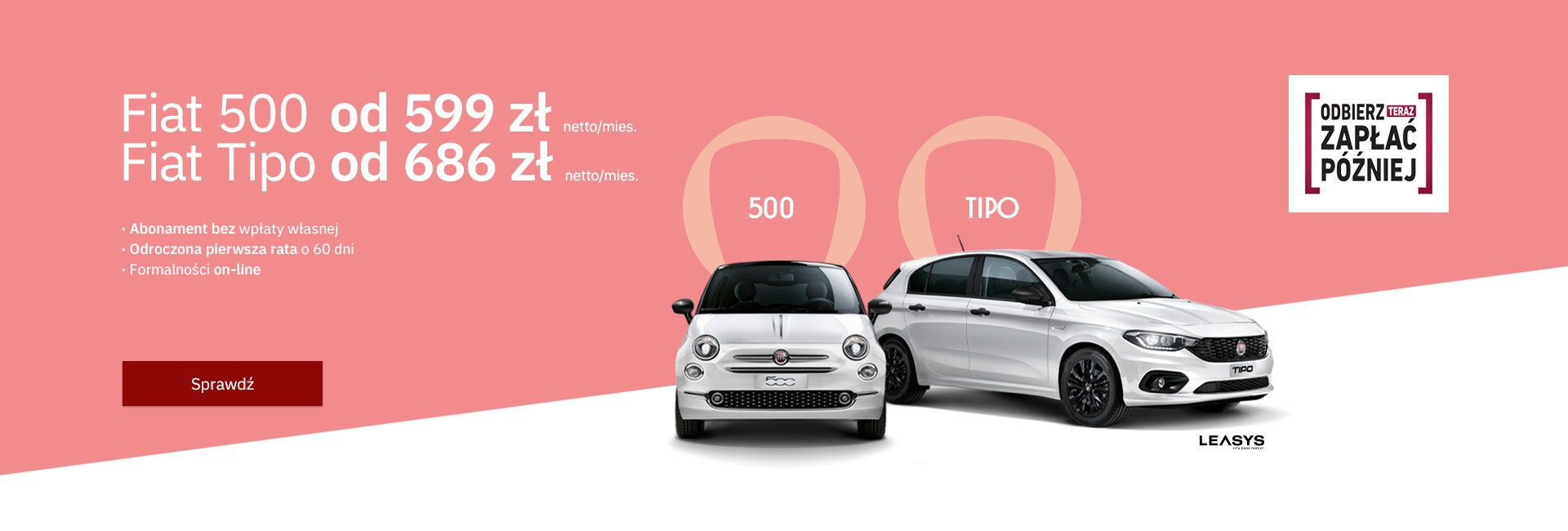 2020_06_fiatpartner_slider_500_i_tipo